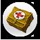 Иконка_Снаряжение2_(WoWP).png