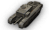 annoGB40_Gun_Carrier_Churchill.png