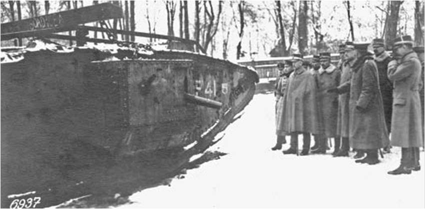 Swedish_Delegation_and_Mk_IV_Tank.jpg