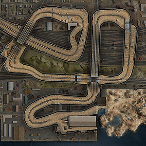 Tank_Racing.png
