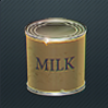 Small_Combat_Rations.png