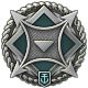 Icon_achievement_PVE_HON_DONE_OPS_ROW.png