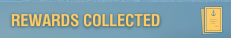 Rewards_collected.png