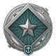 Icon_achievement_PVE_HON_PR_DONE_ALL_1.png