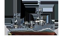 Ship_PRSD104_Izyaslav.png