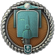 Icon_achievement_BD2_CONTAINERS.png