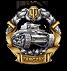 Tarczay Medal