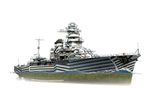 Ship_PFSC506_De_Grasse.png
