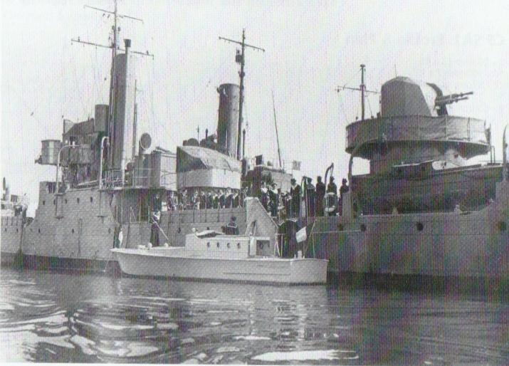Файл:WNFR 37mm m1935 Amiens pic.jpg