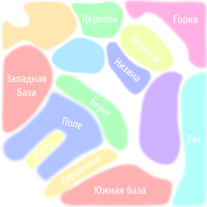Малиновка_слой_(условные_обозначения).png