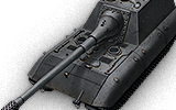 annoG72_JagdPz_E100.png