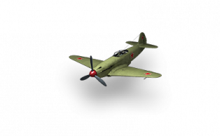 Plane_yak-3t.png