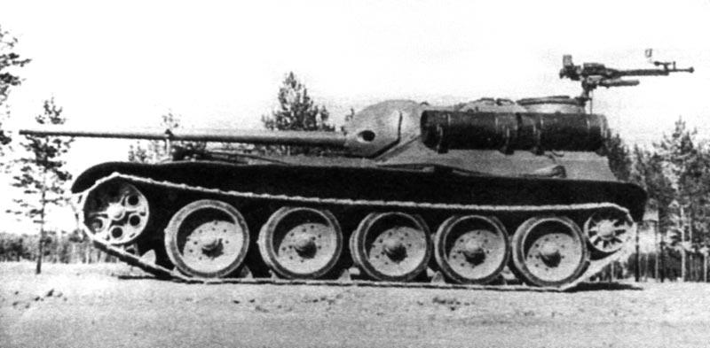 Файл:SU-101 21.jpg
