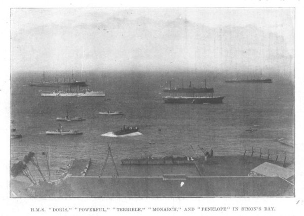 Файл:Simons Bay 1900.jpg
