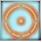 Wowp_modulesIconEquipSightGyroscopic.png