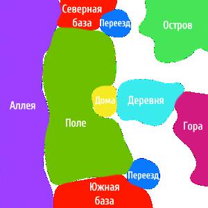 Прохоровка_слой_(условные_обозначения).png