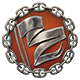 Icon_27.png
