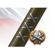 Marks_poland.png