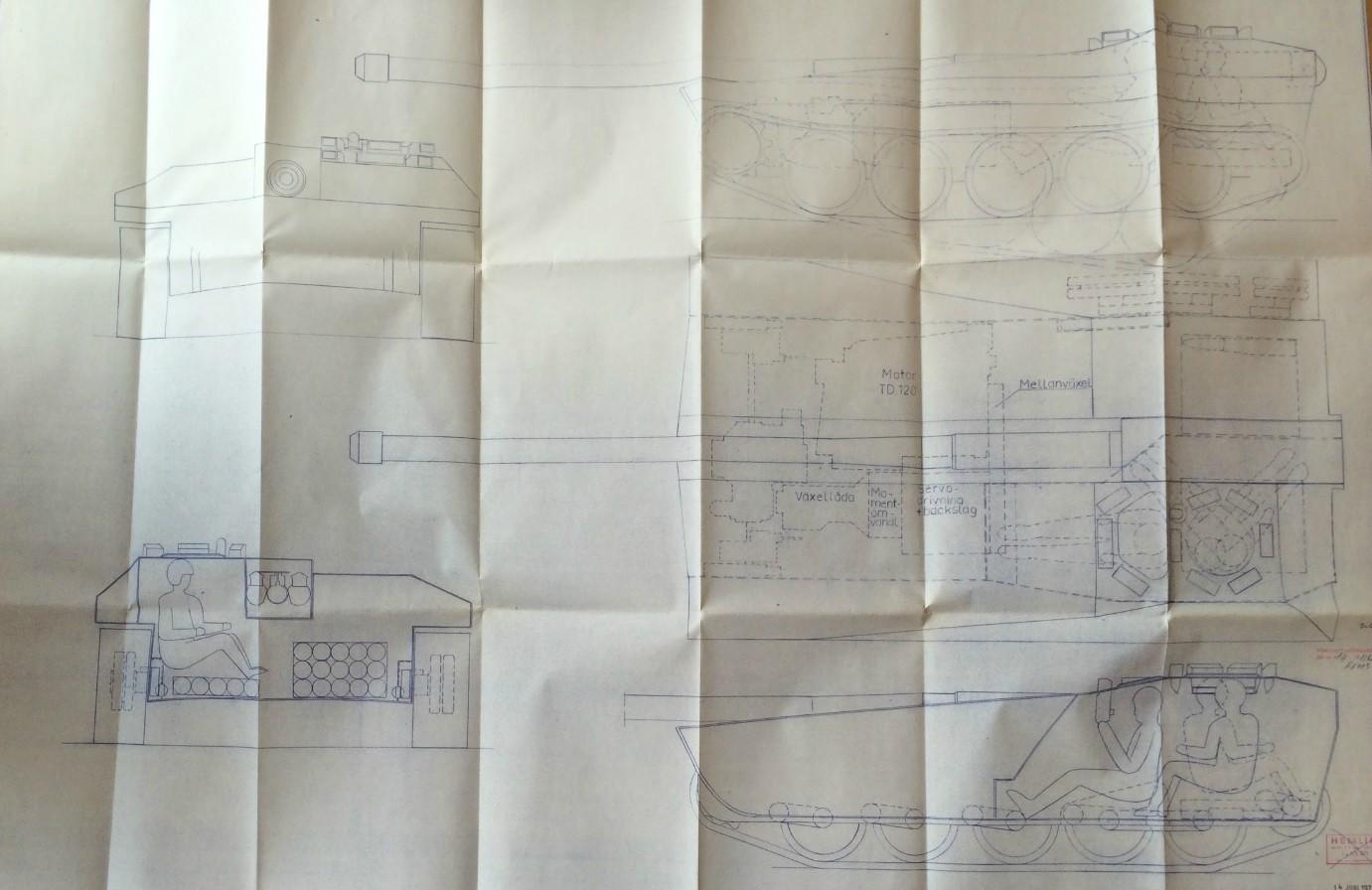 Objekt_2013A_blueprints.jpg