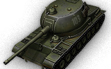 annoR135_T_103.png