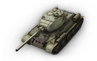 Blitz_T-34-85_anno.png