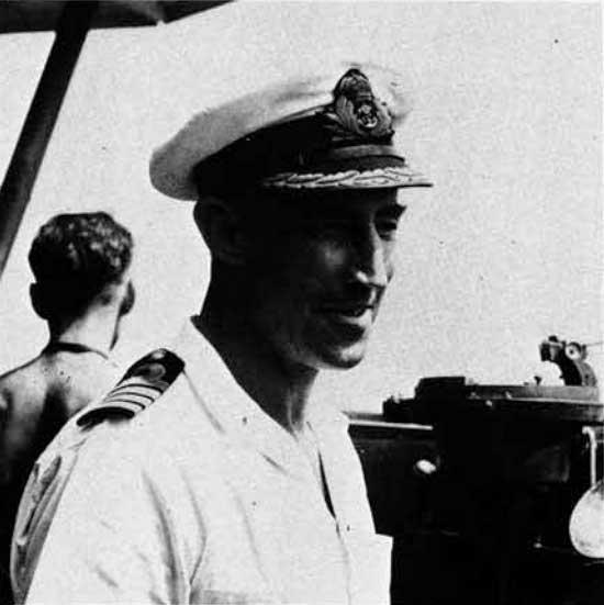 Файл:HMS Illustrious cap Cunliffe 1942-44.jpg