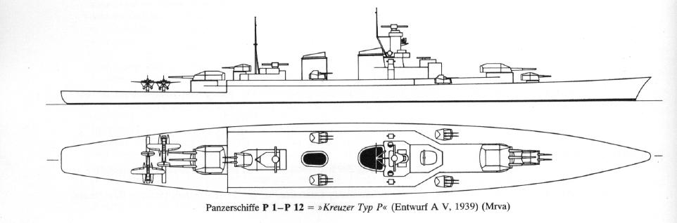 P-cruiser_A5.png