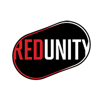 The_RED_Rush_Unity_logo.png