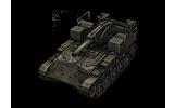 USA-M41.png