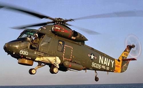 Файл:SH-2F Seasprite.jpeg