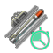Файл:Consumable PCY018 TorpedoReloaderPremium.png