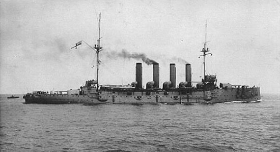 HMS_Aboukir.jpg