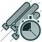 icon_perk_TorpedoReloadModifier_inactive.png