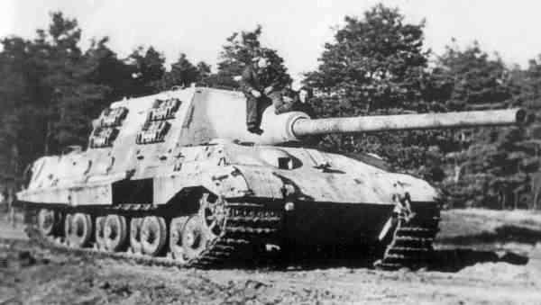 Файл:Jagdtiger5.jpg