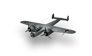Plane_do-17z-2.png