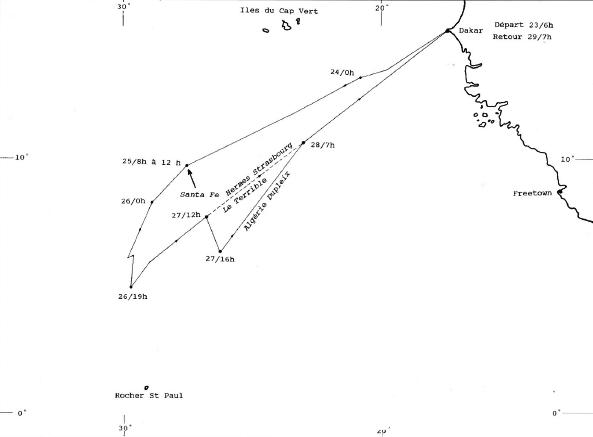 Файл:Выход силы X с 23 по 29 октября 1939 года.PNG