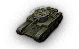 annoR22_T-46.png