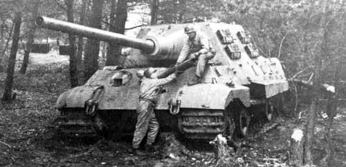 Файл:Jagdtiger 6.jpg
