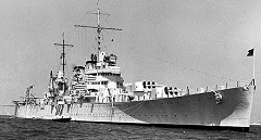 USS_Philadelphia_(1936)_title.jpg
