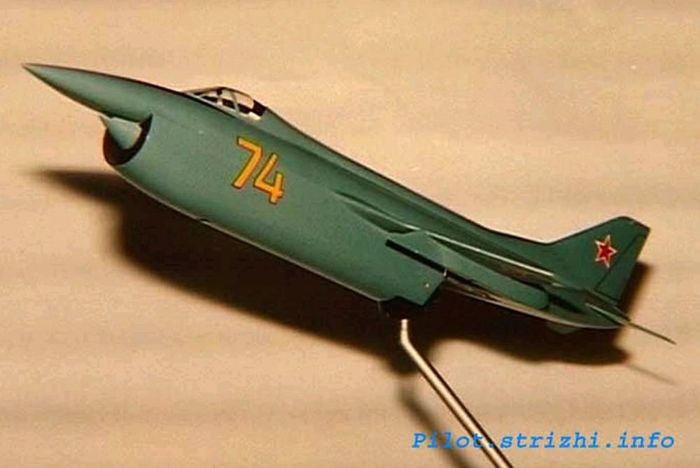 Mikoyan LMFS - Page 14 Plane_Yak41_Shehter