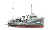 Ship_PASD002_Sampson_1917.png