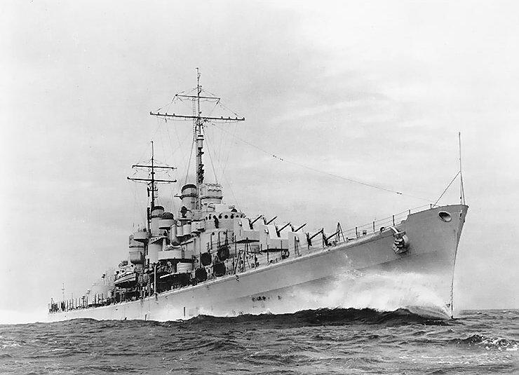 Файл:USS Atlanta (1941).jpg