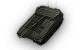 AnnoS06_Ikv_90_Typ_B_Bofors.png