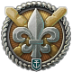 Icon_achievement_BD2_FR.png