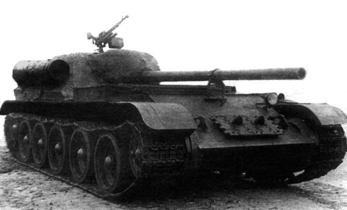 Файл:SU-101 23.jpg