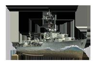 Ship_PBSD109_Jutland.png