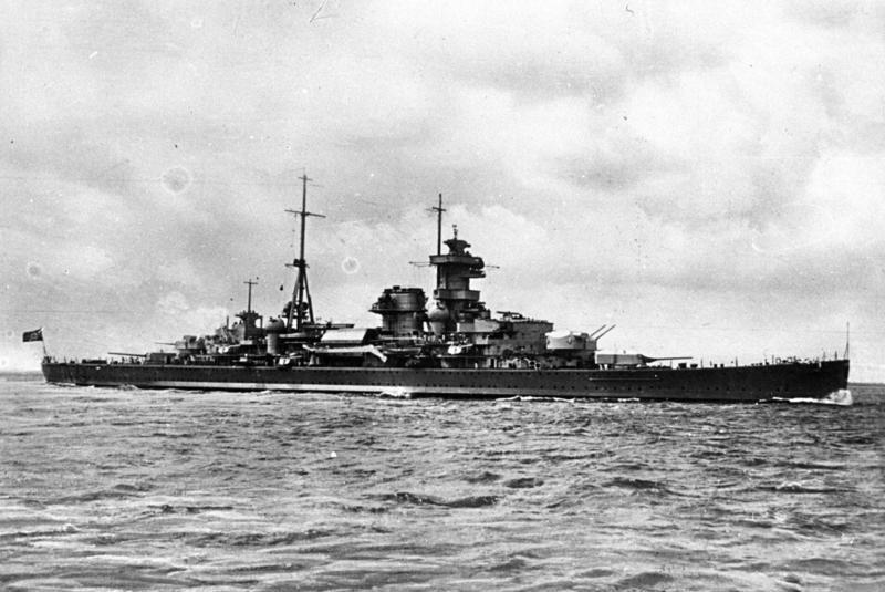 Файл:Admiral Hipper (1937).jpg