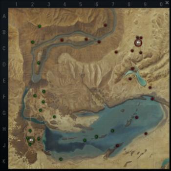 El_Halluf_Minimap.png