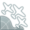 icon_perk_AdditionalPlanesInSquadModifier.png