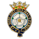 PCQC007_NewYear2018Basic_logo.png